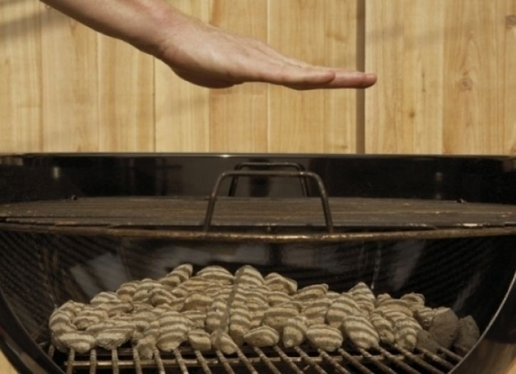295 best grills outdoor cooking images on pinterest. Black Bedroom Furniture Sets. Home Design Ideas