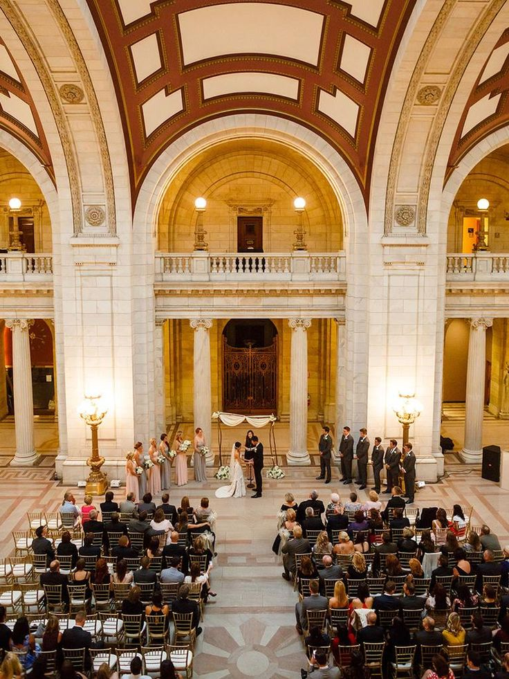 how much is it to get married at the courthouse in michigan