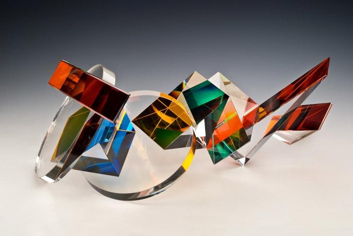 Variety Element Of Art : Variety elements of art pinterest