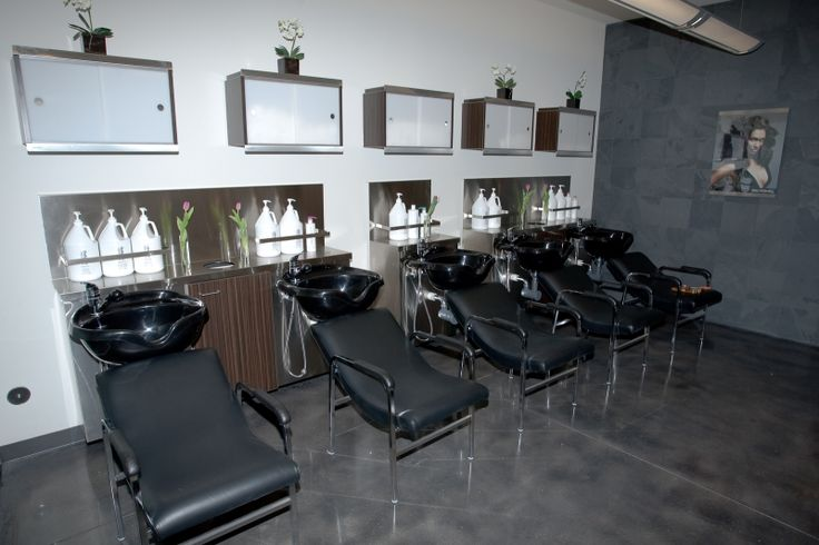 Paul mitchell salon images service review new for A salon paul mitchell