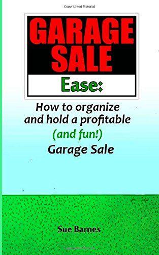 17 best images about garage sale on pinterest good for Garage ad colleville montgomery