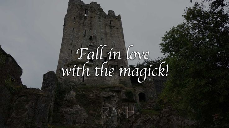 Beautiful Ireland the setting of our fantasy trilogy  ARACH. Go check it out.  Your heart will fall in love with the magick.  Find out more at www.readarach.com  #arach #ireland #fantasy #heart #love #magick