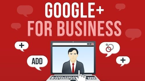 Google+: So nutzen Unternehmen das Netzwerk clever für ihre Kommunikation