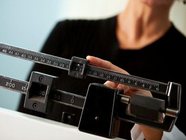 14 conseils pour perdre 1 kilo par semaine