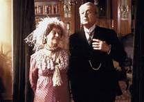 Misse og Frederik
