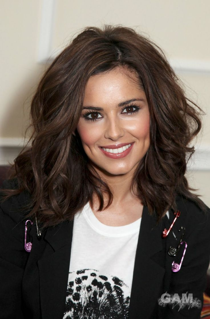 Cheryl Cole Photoshoot 2009 https://play.google.com/store/music/artist?id=Aoxq3iz645k55co23w4khahhmxyfeature=search_result