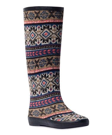 23 best Boots for extreme weather images on Pinterest | Extreme ...