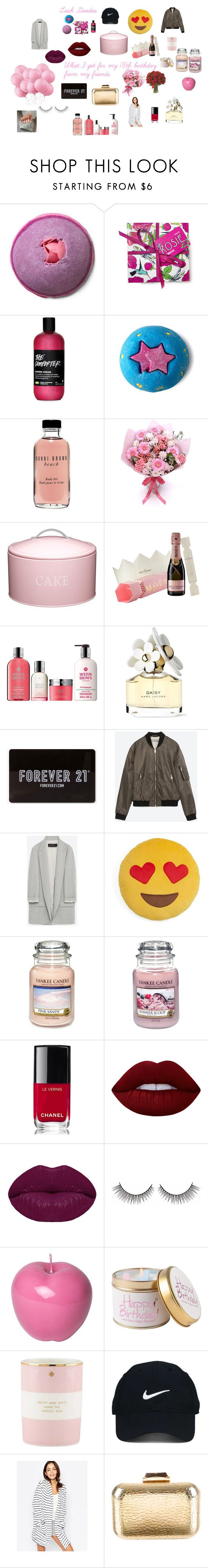 Ms de 25 ideas increbles sobre cosmetic kitchen en pinterest by allgoodbabybaby liked on polyvore featuring bobbi brown cosmetics kitchen craft molton brown marc jacobs forever 21 zara throwboy yankee candle solutioingenieria Gallery