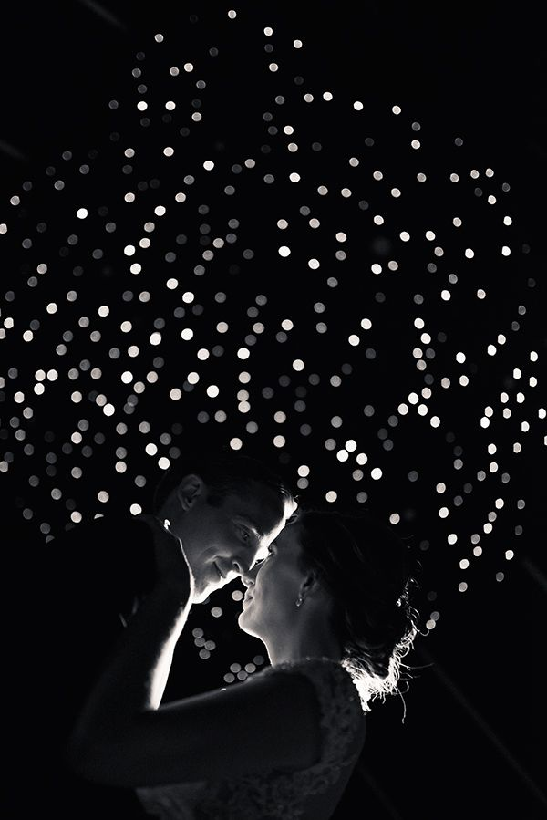 Dancing under the stars was a wedding must-do for Courtney and Tim. With photos as beautiful as this, who can blame them? http://www.queenslandbrides.com.au/perfect-place-couple-loved-flaxton-gardens/?utm_campaign=coschedule&utm_source=pinterest&utm_medium=Queensland%20Brides%20Magazine&utm_content=Perfect%20Place%3A%20Why%20this%20couple%20loved%20Flaxton%20Gardens