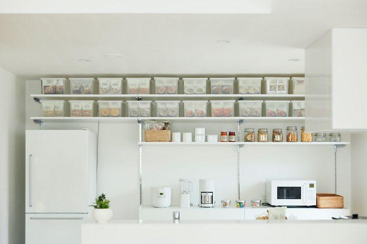 Muji House: Chibaminami