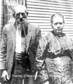 west hatfield single parents Editor's note: this is part two of a column on tennis hatfield of the famous   were common among the many coal camps of southern west virginia  one in  which their father had dug and the other being the original well.