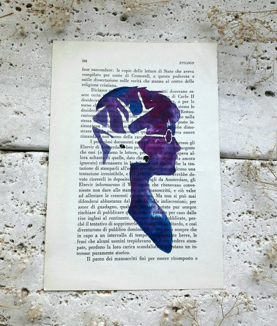 Harry Potter Always Original  Watercolor illustration available now in my shop Etsy  Enter the christmas code CHRISTMASISCOMING for discount 15% off all the items in my shop    #harrypotter #always #quote #severussnape #deer #print #2x1 #cit #handmade #walldecor #perfectgift #etsy #handmade #watercolorart #art    https://www.etsy.com/it/listing/495841663/harry-potter-citazione-always-cervo