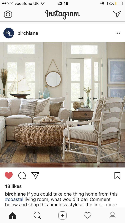 87 best living room images on pinterest | living room ideas