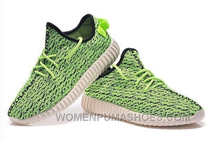 http://www.womenpumashoes.com/adidas-yeezy-boost-350-green-shoes-discount-mfqaz.html ADIDAS YEEZY BOOST 350 GREEN SHOES DISCOUNT MFQAZ Only $91.00 , Free Shipping!