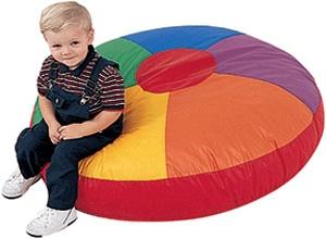 Best 25+ Giant Floor Pillows Ideas Only On Pinterest | Giant Floor Cushions,  Floor Pillows Kids And Floor Pillows