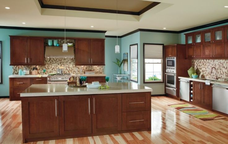 cherry kitchen cabinets for sale best 25 cherry kitchen ideas on cherry 13504