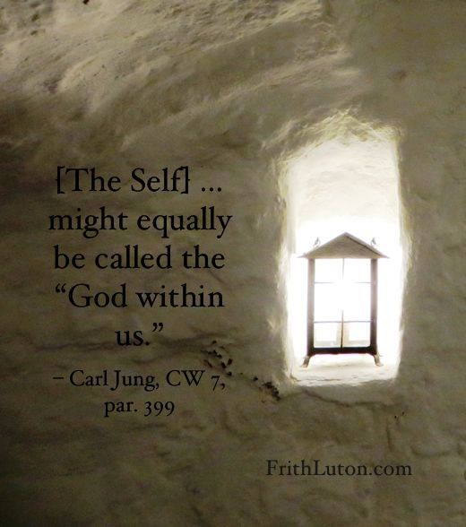 Carl Jung: Quotes