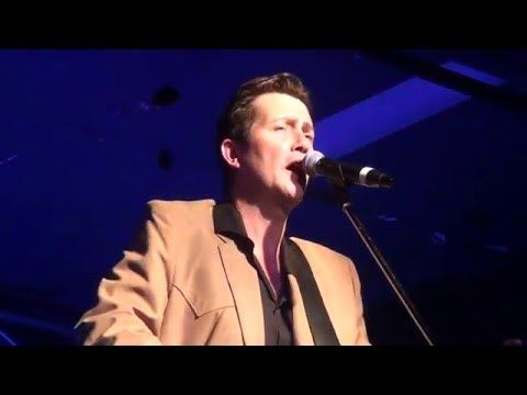 Adam Harvey - Alcoholaday - YouTube