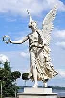 Afbeeldingsresultaat voor goden en godinnen van de romeinen