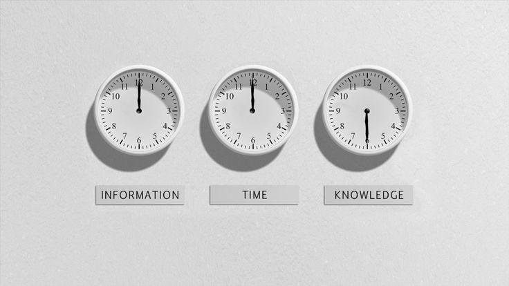 temps.gif (1280×720)