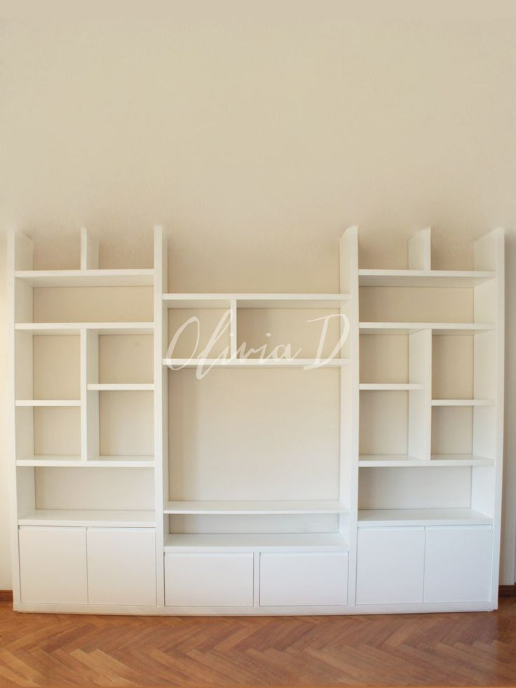 www.oliviad.com.ar Productos Living Biblioteca-Pipi?Action=GetColors&w=300&h=230&d=30&gender_id=0