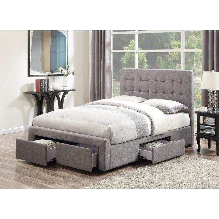 50 besten BED Bilder auf Pinterest | Schlafzimmer ideen, Bettwäsche ...