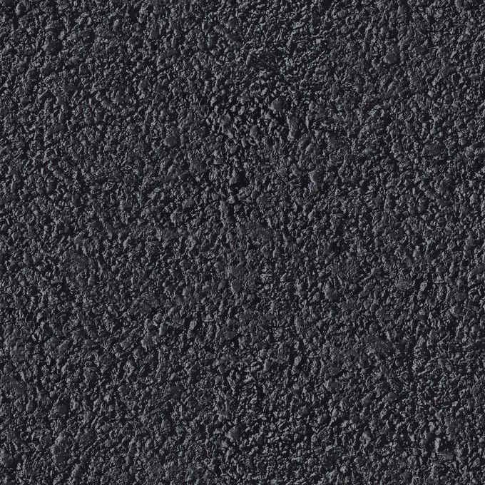 Seamless Asphalt Texture. Textures. $5.00