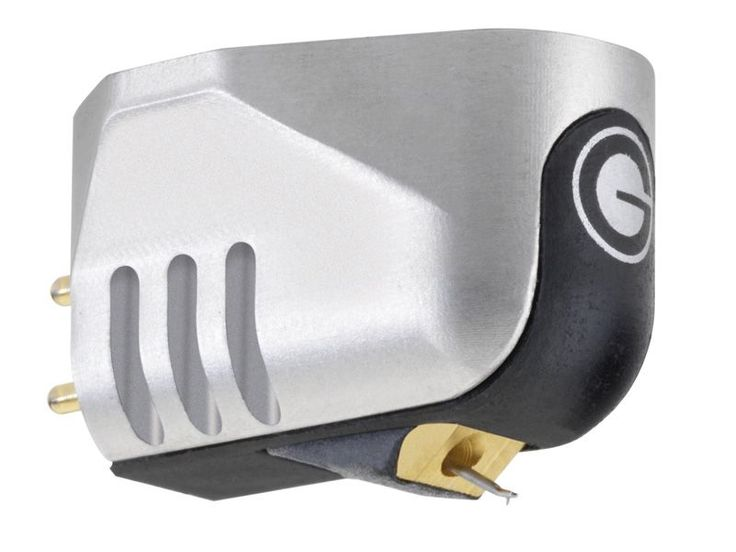 Goldring Legacy review | Goldring's new Legacy turntable cartridge showcases 100 years of expertise Reviews | TechRadar