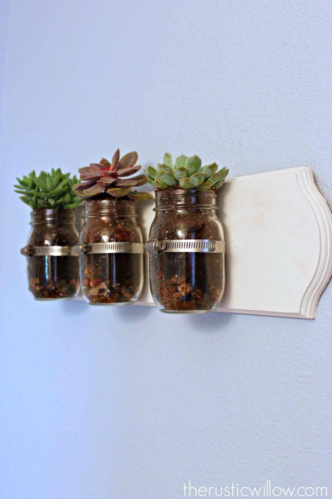 257989 Best Diy Home Decor Ideas Images On Pinterest