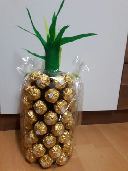 25 best ideas about rocher ananas on pinterest. Black Bedroom Furniture Sets. Home Design Ideas