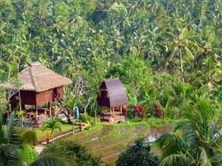Kebun Villas, Belimbing Bali