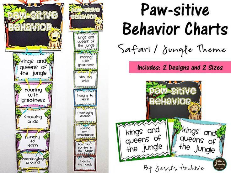 variations of altruistic behavior from childhood Worldviews regarding categories versus relationships affect altruistic behavior variations in altruism to economic behavior towards parents, children.
