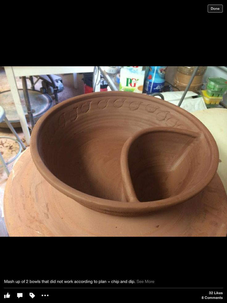 1355 best images about cool pottery ideas on pinterest for Cool pottery designs