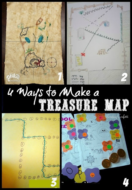 Quirky Classroom Ideas : Best my pirate classroom images on pinterest