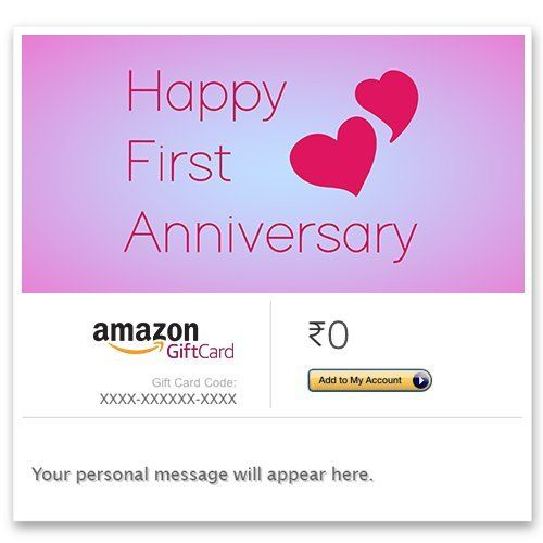 Pin By Amzn In Store On Amznstore Egift Card Email Gift Cards Buying Gifts