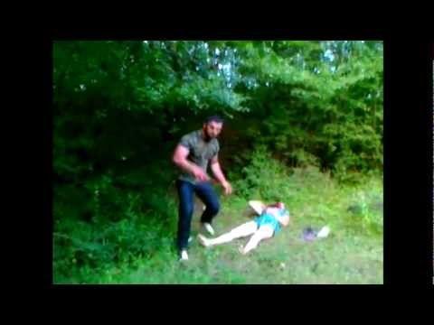 amateur adult videos swingers orgy
