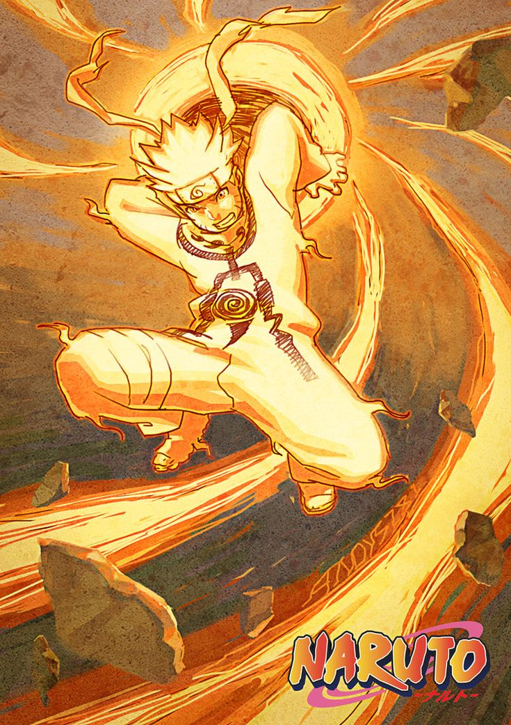 [OT] Niveles de poder de Luffy y naruto
