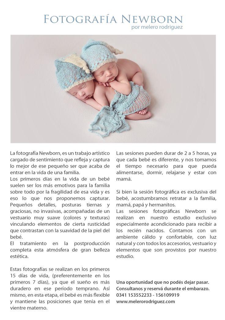 Revista Soy Mamá Junio 2015