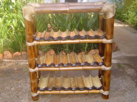 Sillas Para Desayunador Of 17 Best Images About Bamboo On Pinterest Bamboo Products
