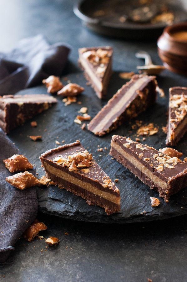 17 best ideas about raw chocolate on pinterest raw vegan for Primal kitchen south bend