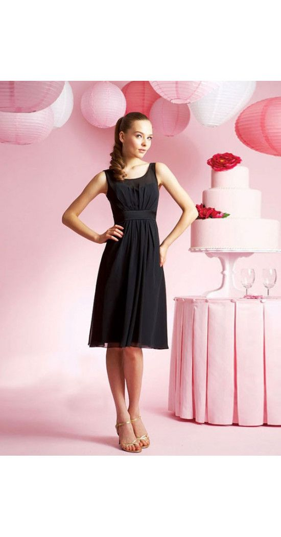 11 best kleider images on Pinterest | Bridesmade dresses, Flower ...
