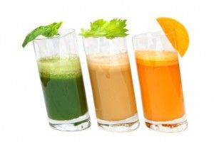 5 Juicing Tips From a Picky Eater