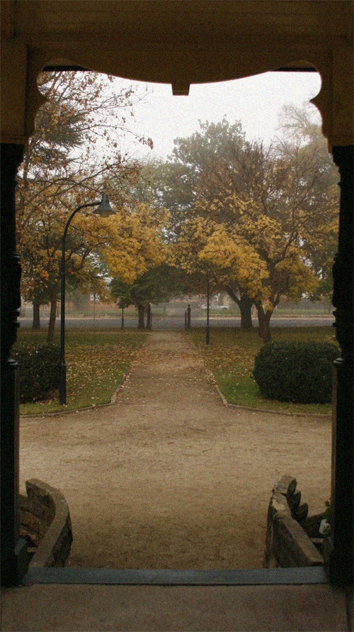Machattie Park 2, Bathurst NSW Australia