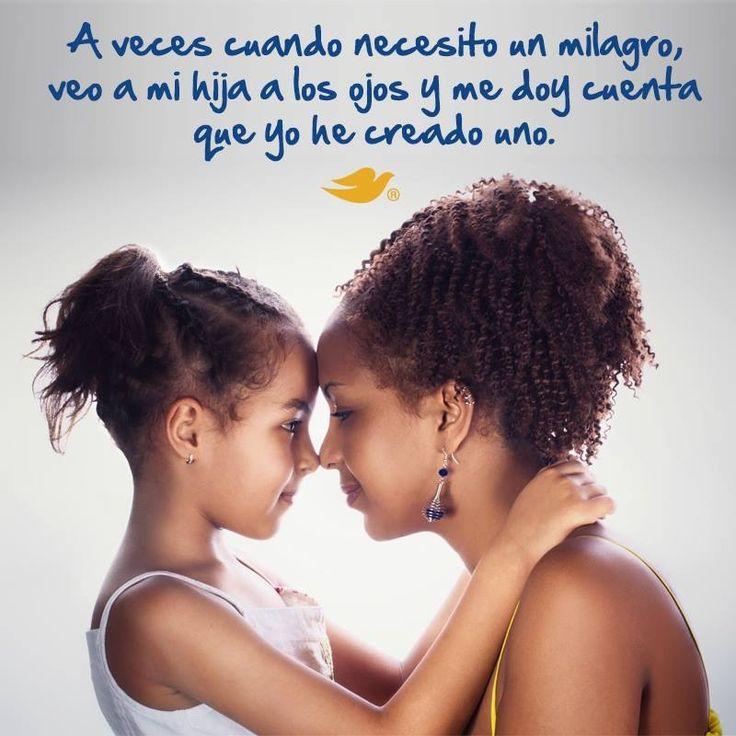 Lucha frases español vida  Kids amor