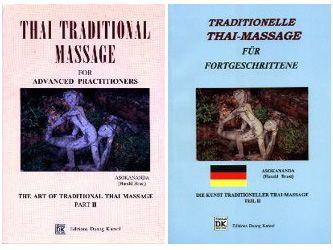 18 best thai massage images on pinterest thai massage massage ttym advance books thaimassage nuadthaiyoga thaiyoga bodywork fandeluxe Gallery