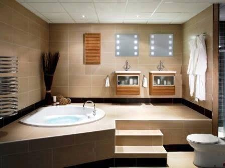 356 besten salle de bain Bilder auf Pinterest | Badezimmer ...