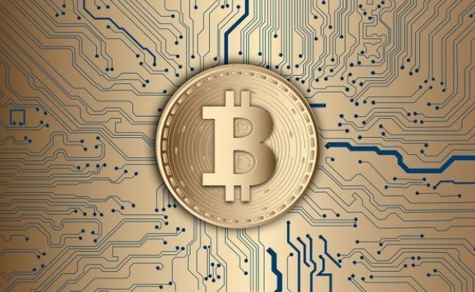 Bomb Threats via Spam Asks for Bitcoin