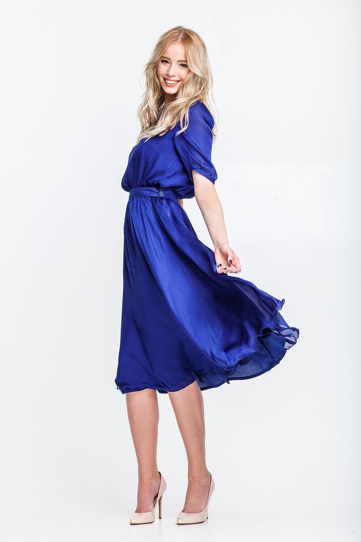 Платье MustHave 2200 1299 купить в Киеве и Украине, цена, фото - ModaHunt