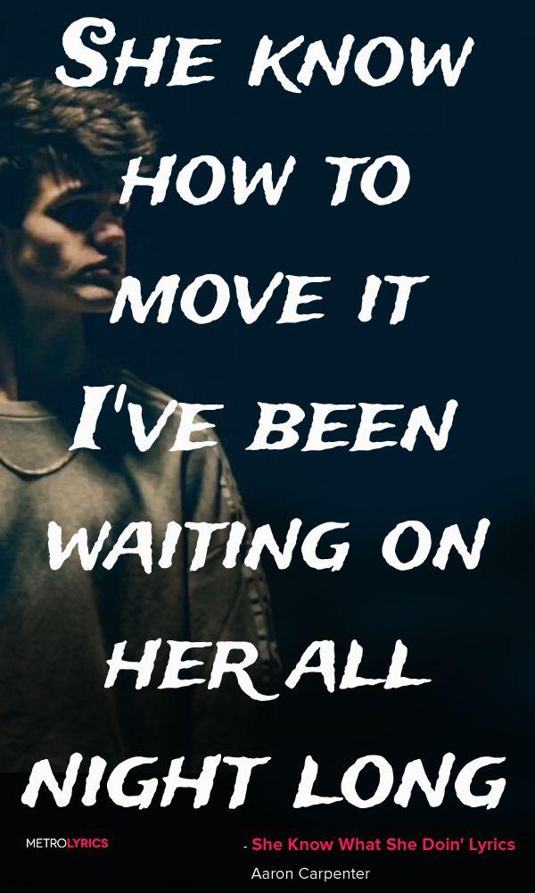 SHE MOVE IT LIKE LYRICS - Badshah | iLyricsHub