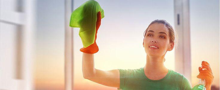 уборка квартиры,уборка дома,цен на уборку,сделать правильный выбор,уборка после ремонта,круглосуточно и без выходных,в нашей клининговой компании,мытье окон,разморозка и чистка холодильника внутри,уборка балконов,поддерживающая уборка,генеральная уборка,послестроительна(ремонта) уборка,химчистка ковров,химчистка мебели,химчистка штор